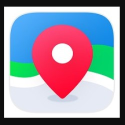 Petal Maps Apk Download Free For Android