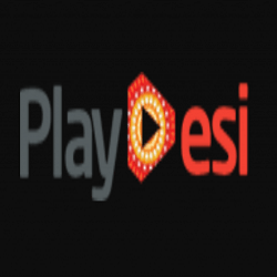 Playdesi.Tv Apk Download Free For Android