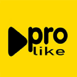 ProLike Apk Download Free For Android