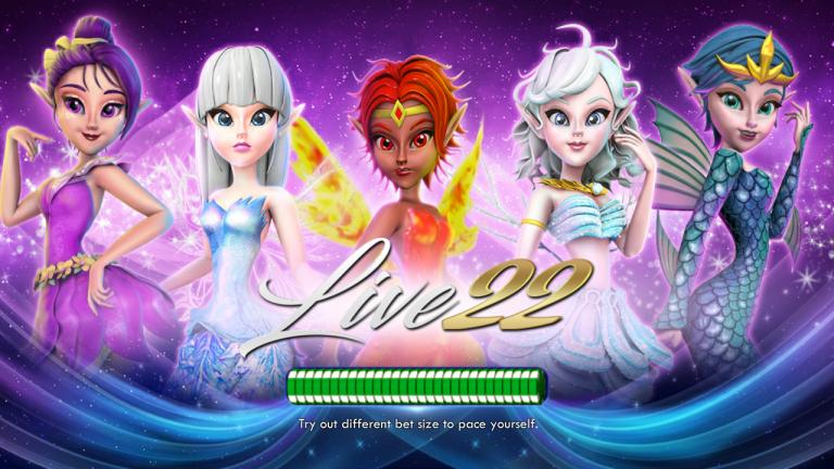 Live22 Apk Download Free For Android Apkshelf