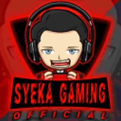 Syeka Gaming ML Apk Download Free For Android