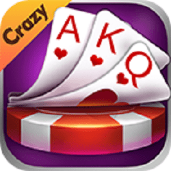 Teen Patti Crazy Apk Download Free For Android
