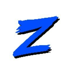 Zolaxis Patcher Apk Download Free For Android [ML Tool]