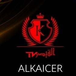 ALKAICER Apk Download Free For Android