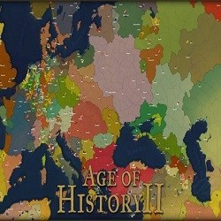 Age of History 2 Apk Download Free For Android