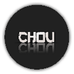Chou Injector Apk Download Free For Android