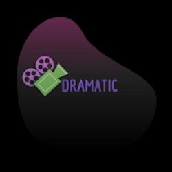 Dramatics Apk Download Free For Android