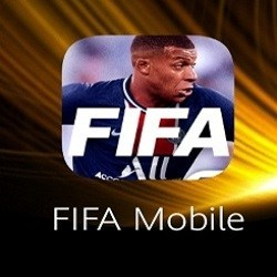 FIFA Mobile 21 Apk Download Free For Android