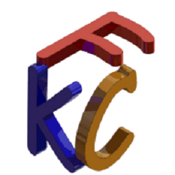 FKC ML Apk Download Free For Android
