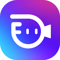 FaceCast Apk Download Free For Android