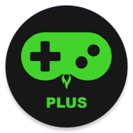 Game Booster 4X Faster Pro Apk Download Free For Android