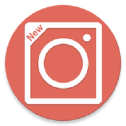 Insta Followers Pro Apk Download Free For Android