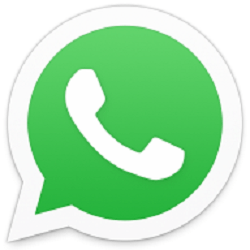 JTWhatsApp Apk Download Free For Android