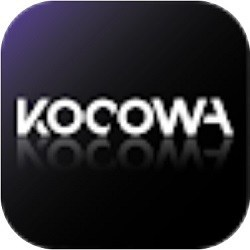 Kocowa Apk Download Free For Android