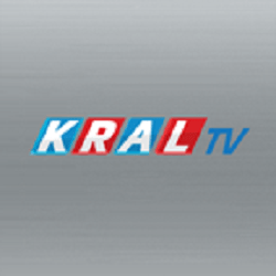 Kral Tv Apk Download Free For Android [Watch TV]