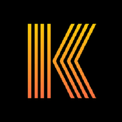 Kuroyama Diamond Injector Apk Download Free For Android