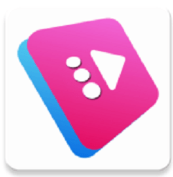 Leno Tv Apk Download Free For Android
