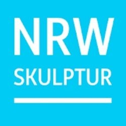 NRW Kultur App Apk Download Free For Android