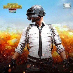 PUBG Mobile India Apk Download Free For Android