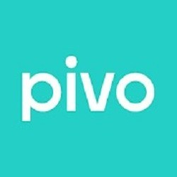 Pivo Apk Download Free For Android
