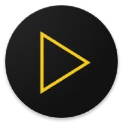 Pocket Tv Mod Apk Download Free For Android