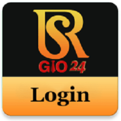 RSGIO24 Apk Download Free For Android