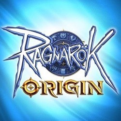 Ragnarok Origin Apk Download Free For Android