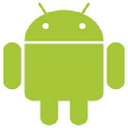 Remote 1 Apk Download Free For Android