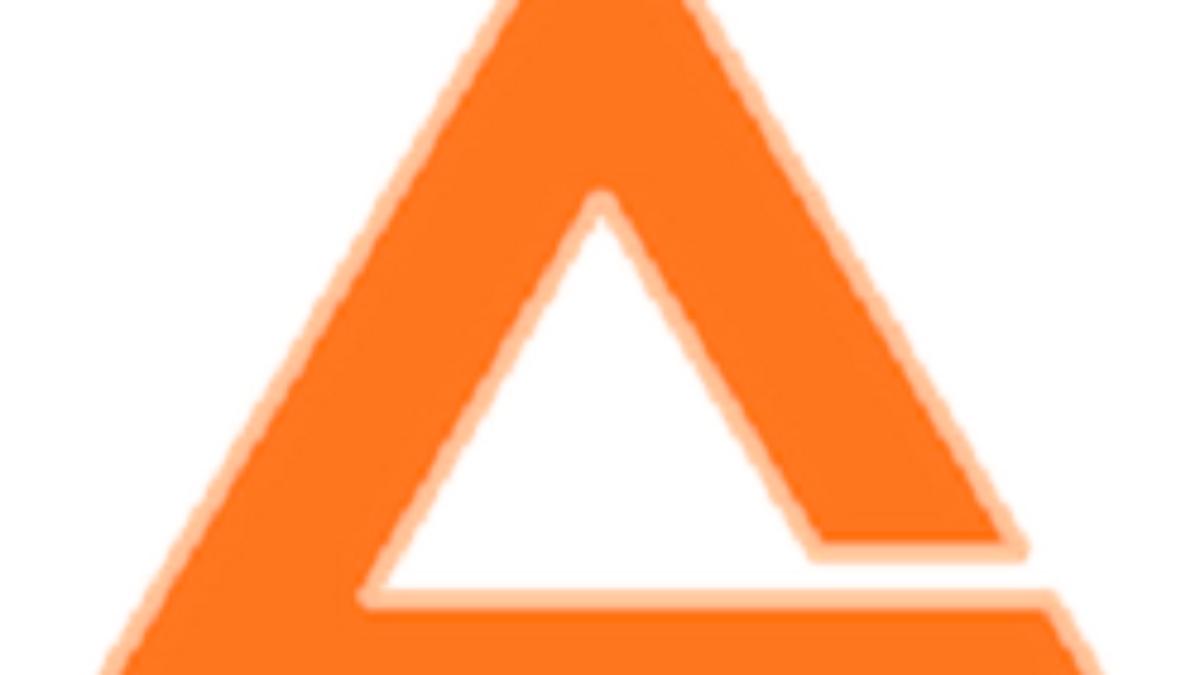 Sankaku Bakwai Apk Download Free For Android Apkshelf Hawk legend » smartphone » android » android apprendi lingue: sankaku bakwai apk download free for