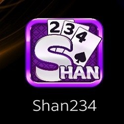 Shan234 Apk Download Free For Android