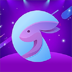 Sugar Live Apk Download Free For Android
