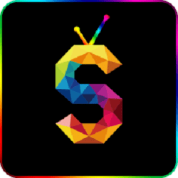 SyberTv Apk Download Free For Android