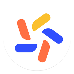 Task Mate Apk Download Free For Android