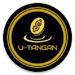 U Tangan Apk Download Free For Android