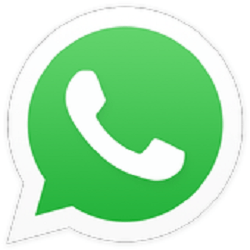 WhatsApp Pay Apk Download Free For Android