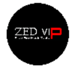 Zed VIP Apk Download Free For Android
