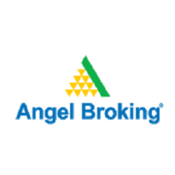 Angel Broking App Apk Download Latest For Android
