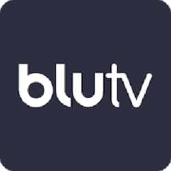BluTv Apk Download Free For Android