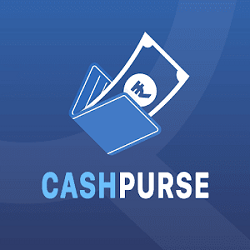Cashpurse Loan Apk Download Free For Android