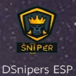 DSnipers ESP Apk Download Free Latest For Android