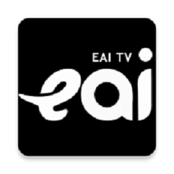 Eai TV Apk Download Free For Android