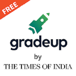 Gradeup App Apk Download Free Latest For Android
