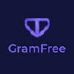 Gramfree App Download Free For Android