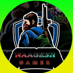Hacker Baba Virtual Space Apk Download Free For Android