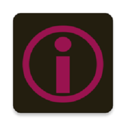 IJJU Apk Download Free Latest For Android [Latest]