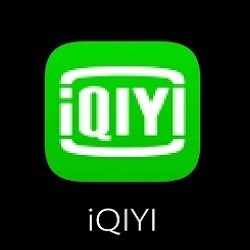 IQIYI Mod Apk Download Free For Android