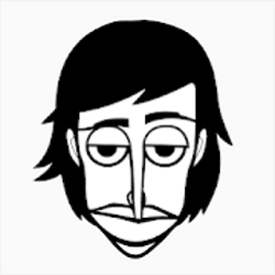 Incredibox Apk Download Free Latest For Android