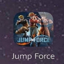 Jump Force Apk Download Free Latest For Android