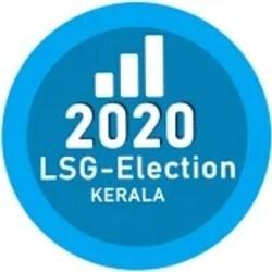 Kerala Result App Apk ດາວໂຫລດຟຣີ ສຳ ລັບ Android