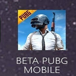 PUBG 1.2 Beta Apk Download Free For Android [New]